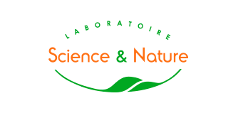 Laboratoire Science et Nature